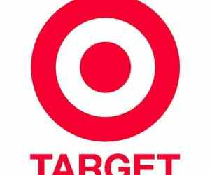 Target 5% Savings Debit Card- Without the hassles of a Credit Card!