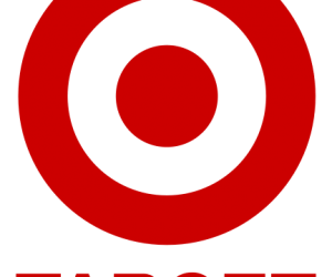 How do you figure out if a coupon on Target.com is manufacturer or store before printing?