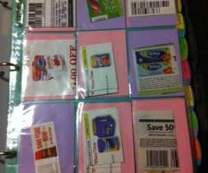 Filing Coupon Inserts– Go Hybrid