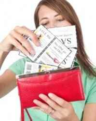 Trading Coupons – The Ins & Outs of It