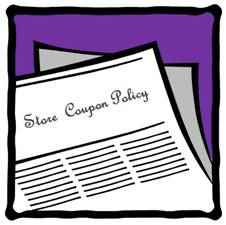 Know & Carry Your Store Policies