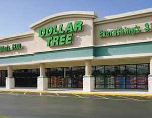 Dollar Tree Coupon Policy Updates Effective Now