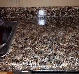 redo counter tops