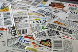 Coupons are Good for All Parties Involved!