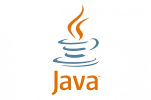 Java Warning
