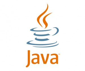 Java Security Flaw Repaired