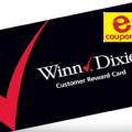 Winn Dixie Digital Coupons