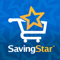 Savingstar e-coupons on The Coupon Wizards