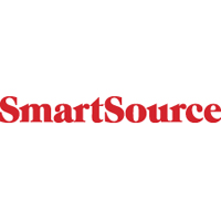 printable coupons on The Coupon Wizards from Smartsource