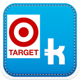Shopkick - New Target Coupons