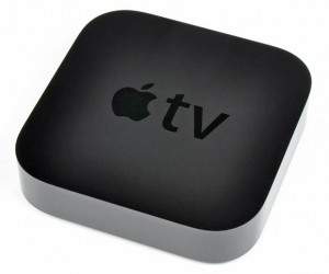 How To Shrink Your Cable Bill Part 3-Apple TV