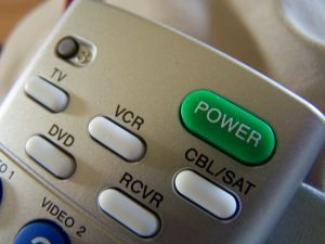 How To Shrink Your Cable Bill Part 1-What's Available?