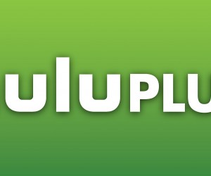 Shrinking Your Cable Bill Part 6-Hulu Plus