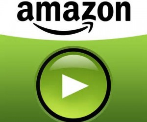 How To Shrink Your Cable Bill Part 4-Amazon Instant Video