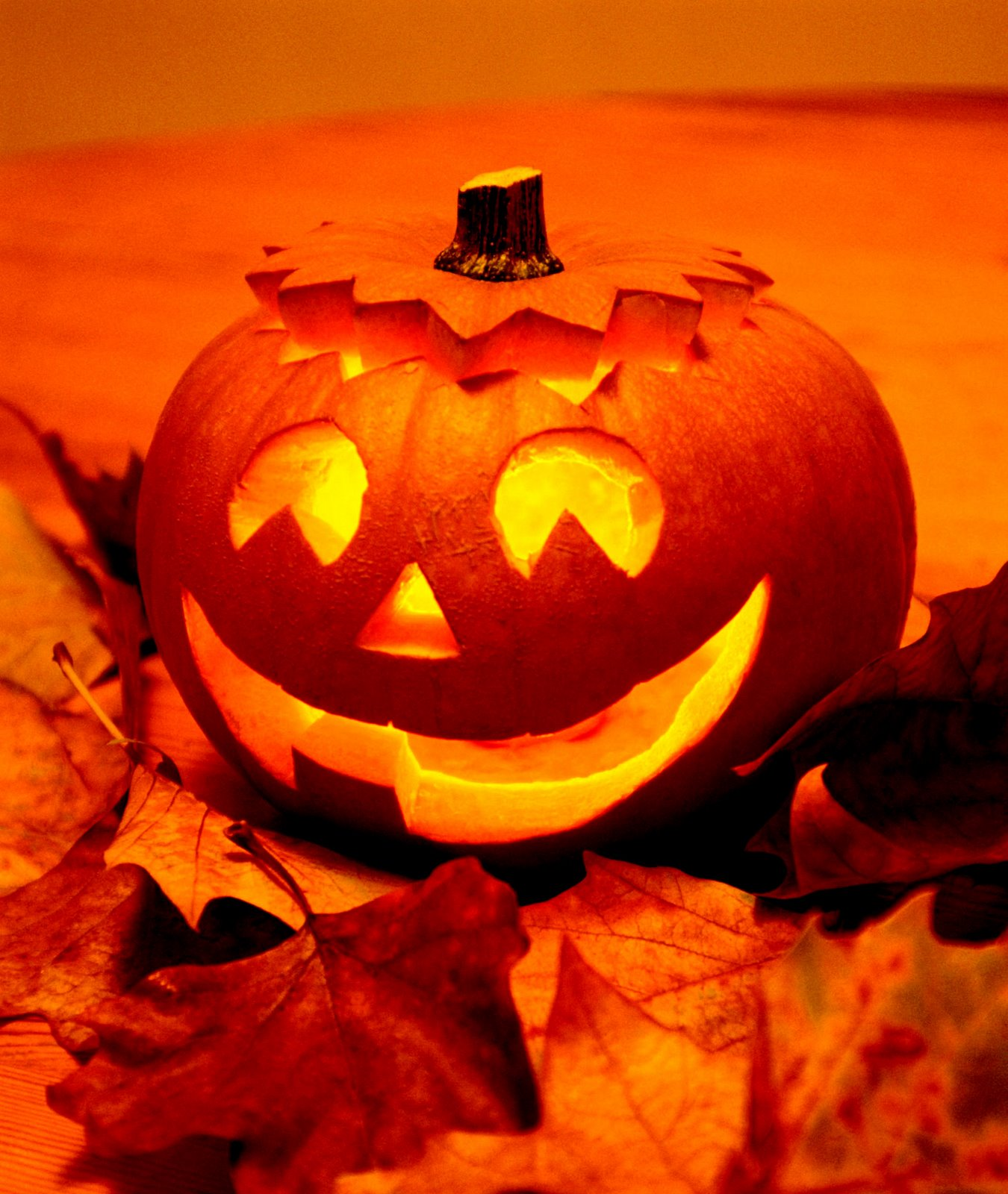 Pumpkin Carving Decorating Ideas PLUS Find Pumpkins Locally