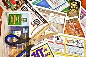 manufacturer coupons how to coupon