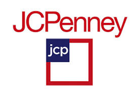 JCPenney Closing 33 Stores – Did Yours Make the List?