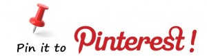 pin-it-to-pinterest