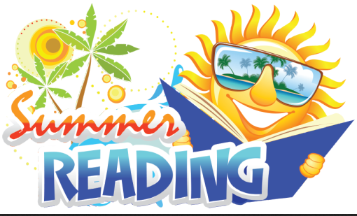 FREE Summer 2014 Reading Programs For Kids -