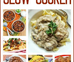 15 Delicious Beef Recipes For The Slow Cooker