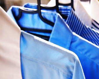 At home dry cleaning save yourself a bundle at home dry cleaning save yourself a bundle solutioingenieria Images