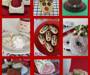 Christmas Treats Roundup – 9 Goodies They'll Love!