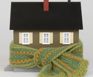 Saving Money On Your Heating Bill – Tips to Help