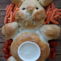 Bunny Bread – A New Easter Tradition