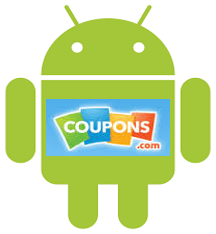 Print Coupons on Android Devices