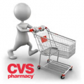 How to Shop at CVS