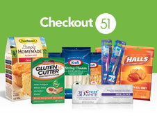 Earn Cash Back – Sneak Peek at New Checkout 51 Offers for Week 1/14