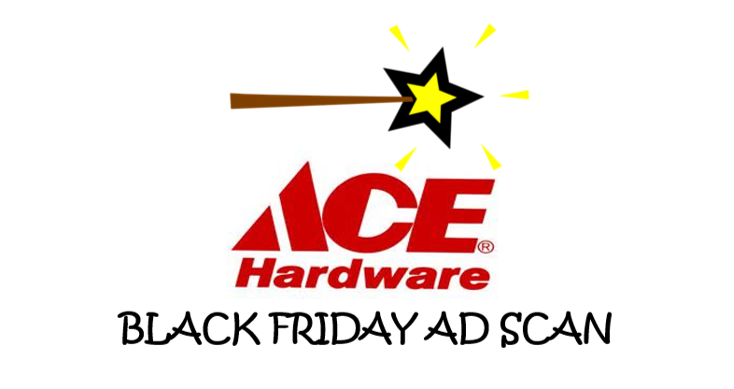 ace-hardware-black-friday-fb