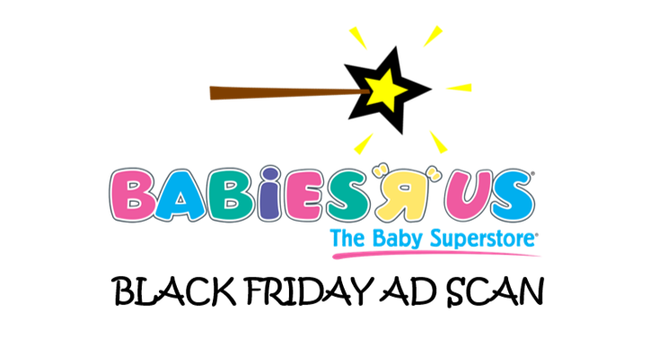 babiesrus-black-friday-ad-scan-fb