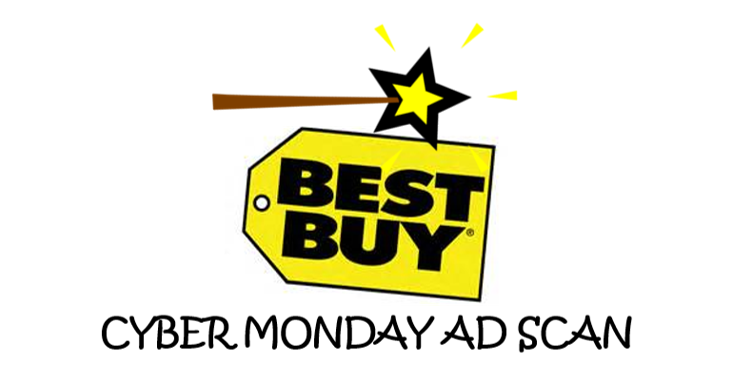 best-buy-cyber-monday-ad-scan-fb