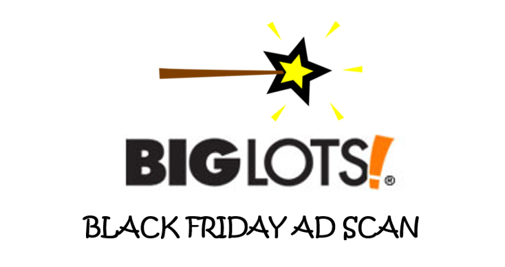 big-lots-black-friday-ad-scan-fb