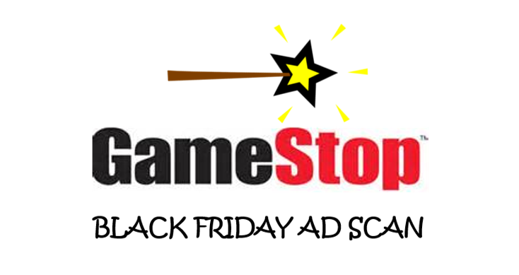 gamestop-black-friday-ad-scan-fb