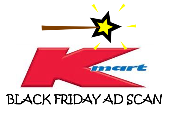 kmart-black-friday-ad-scan