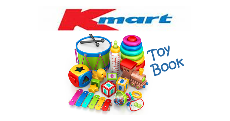 kmart-toy-book-fb