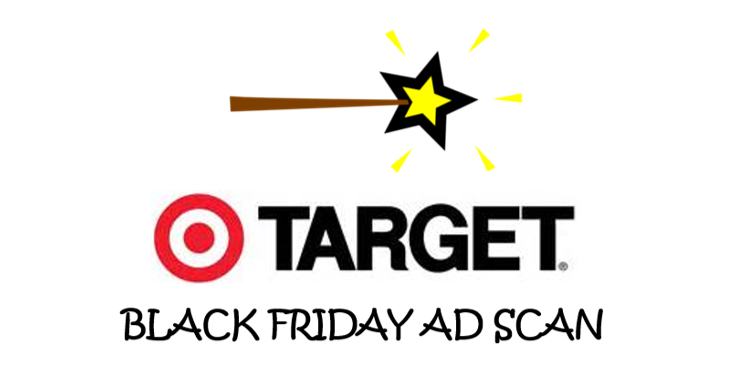 target-black-friday-ad-scan-fb