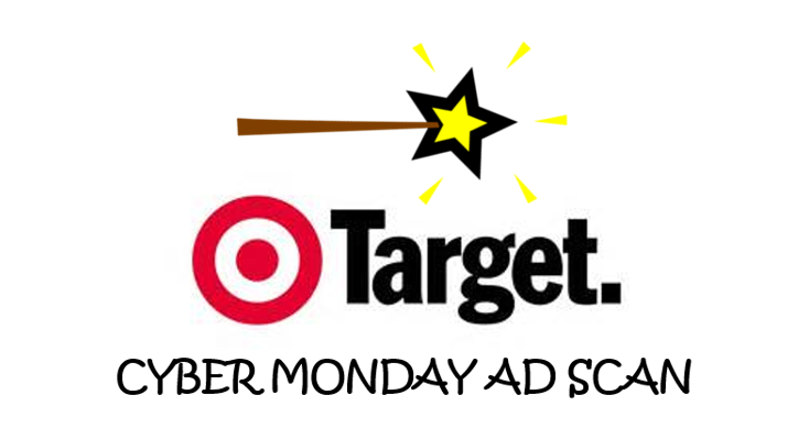 target-cyber-monday-ad-scan-fb