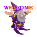 The Coupon Wizards – Come Save with Me!