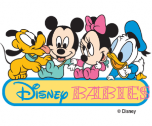 Magical Offer – Join Disney Baby for Exclusive Goodies