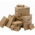 RARE Amazon Coupon Code Good Today Only