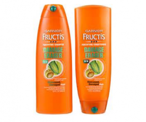 Printable Coupon – SAVE $2 on Garnier