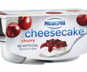 Printable Coupon – SAVE $0.75 on Philidelphia Cups