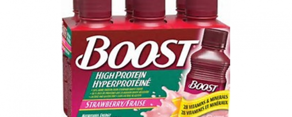 Boost Multipack new