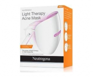Printable Coupon – SAVE $10 on Neutrogena Acne Light