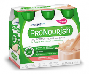 Printable Coupon – SAVE $2 on ProNourish