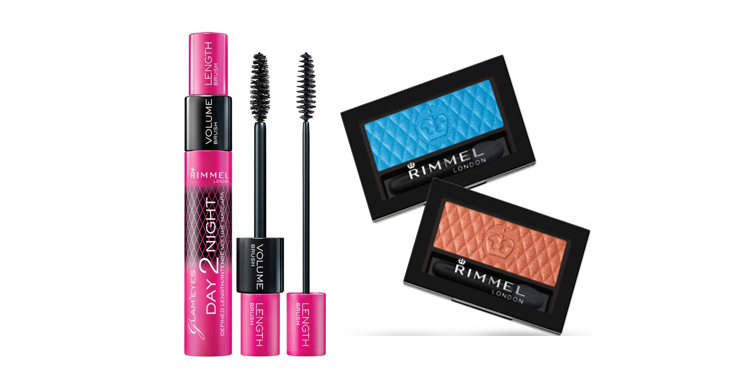 photograph regarding Rimmel Coupons Printable referred to as Printable Coupon - Conserve $3 upon Rimmel Eye -