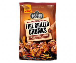 Printable Coupon – SAVE $1.50 on Cooked Perfect Chicken